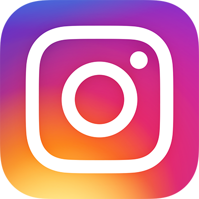Follow SuccessNWC on Instagram