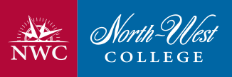 NWC North West College