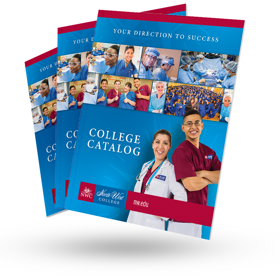 north-west-college-health-care-careers-college-catalog