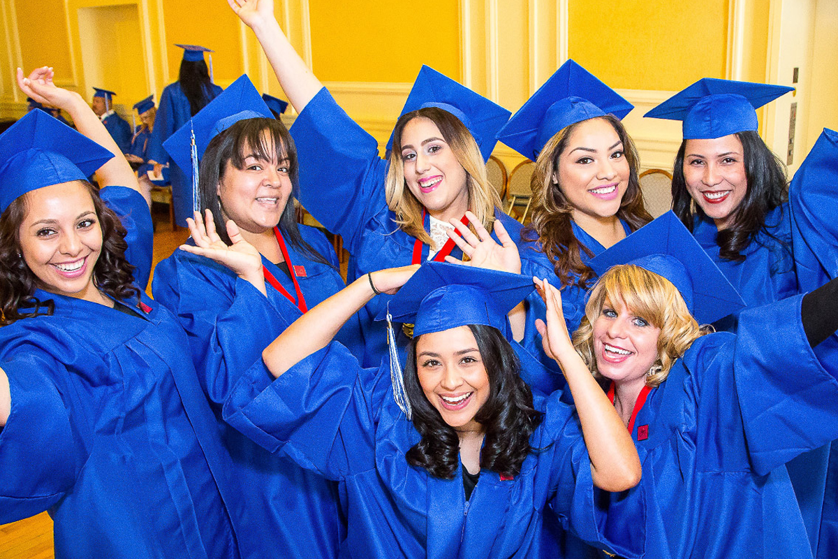 A.S. Health Administration Training in Los Angeles, West Covina, Pasadena, Pomona, Long Beach, Glendale, Riverside, Santa Ana