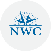 About North-West College