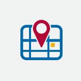Campus Locations