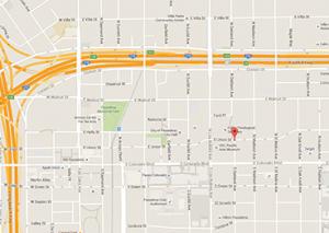 North-West College, Pasadena | (626) 796-5815
