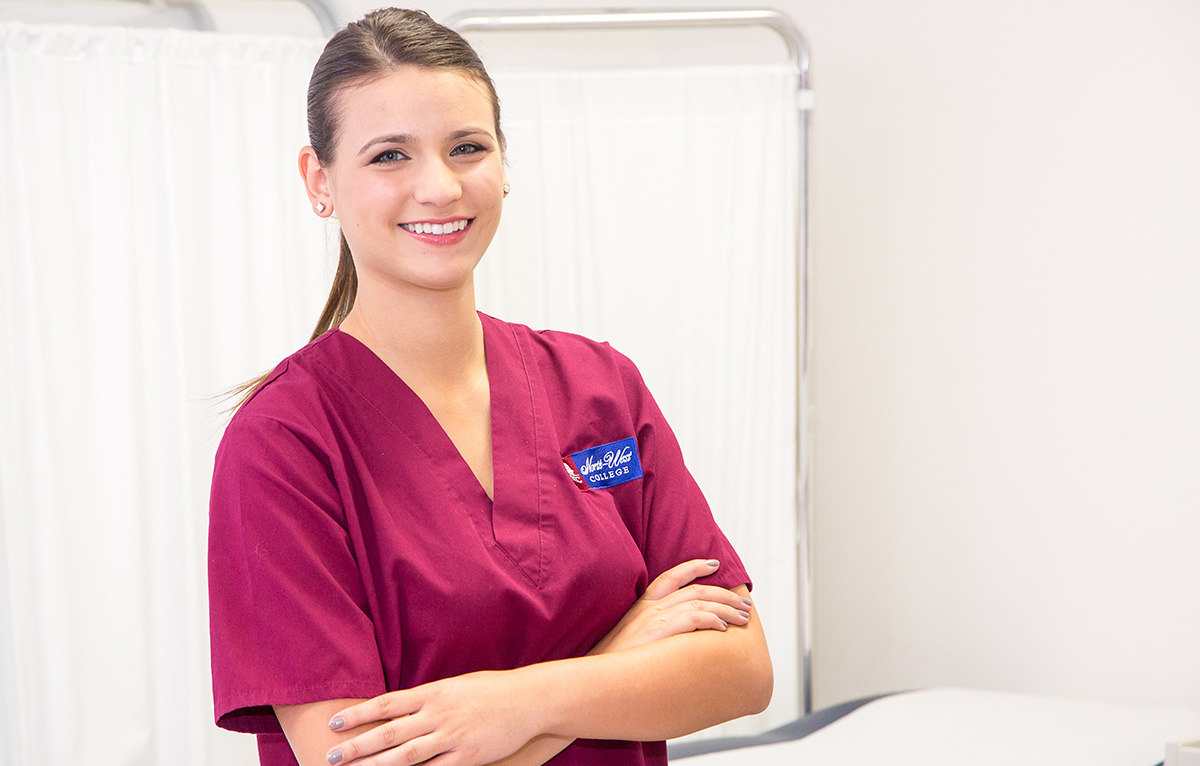 health care administrators Earn your health care administration degree online discover more with ashford university's online health care administration bachelor's degree program.