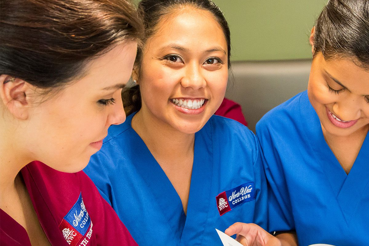 Vocational Nurse Training in Los Angeles, West Covina, Pasadena, Pomona, Long Beach, Glendale, Riverside, Santa Ana