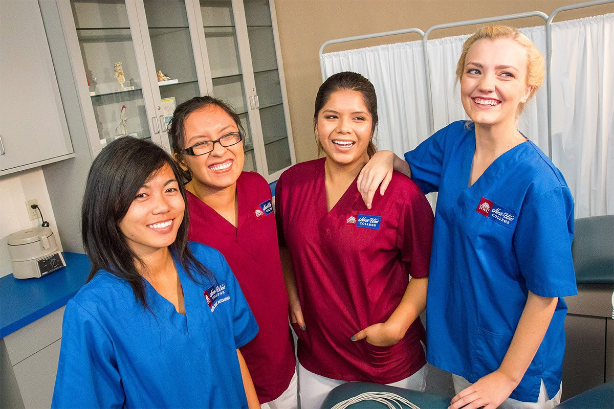 Surgical Technologist Training in Los Angeles, West Covina, Pasadena, Pomona, Long Beach, Glendale, Riverside, Santa Ana