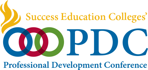 Success Education Colleges to Host Third Annual Professional Development Conference