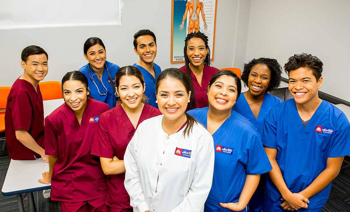Train To Be A Nurse Medical Assistant Dental Assistant Pharmacy